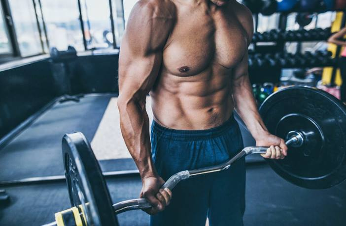rutina-para-biceps-grandes