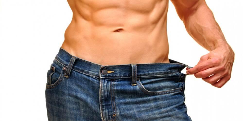 Quemar grasa con entrenamiento