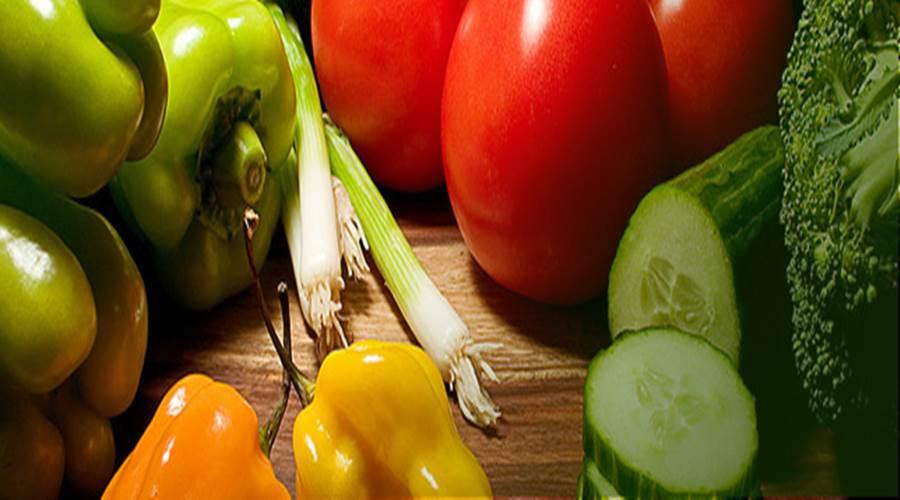 Definici n y alimentos para la perdida de peso atopedegym for Dieta definicion
