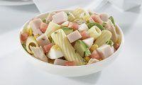 ensalada-macarrones