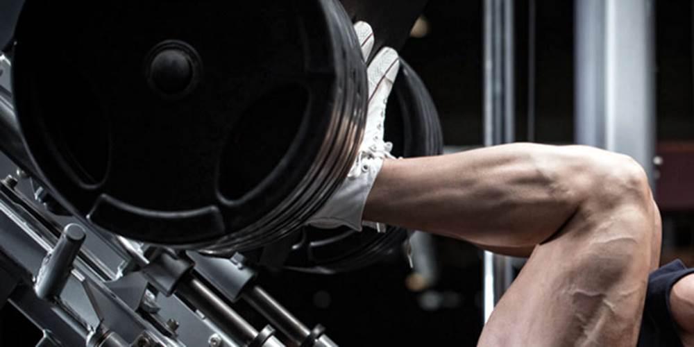 entrenamiento-rutina-piernas
