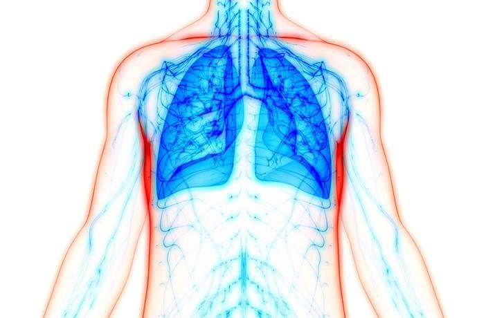 respiración en base al rendimiento deportivo