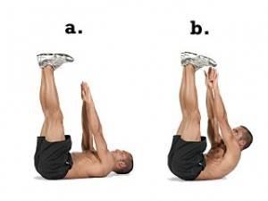 abs-piernas-verticales
