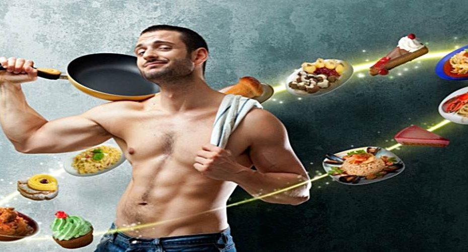 comidas-post-entrenamiento