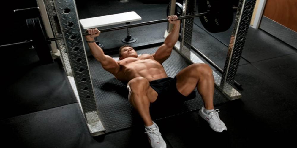 ejercicios-pectoral