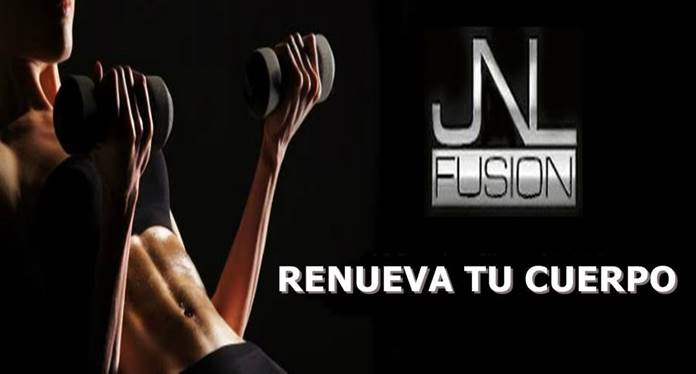 jnl fusion