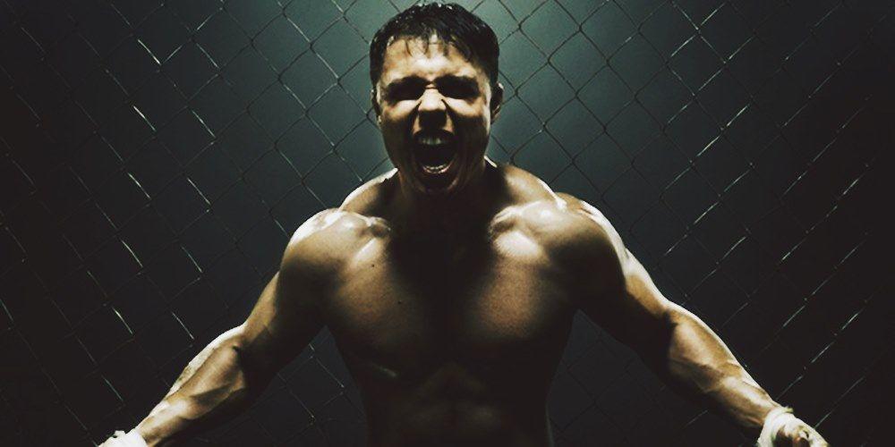 adrenalina-para-el-entrenamiento