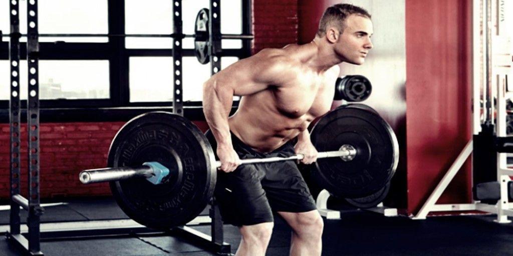 ejercicios-fuerza-1024×512