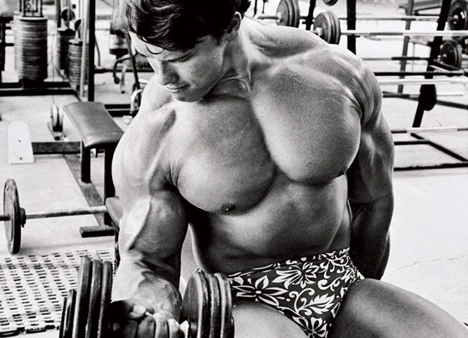 Arnold-curl