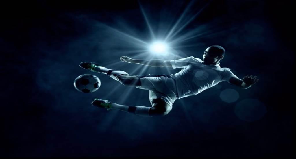 futbol-salud