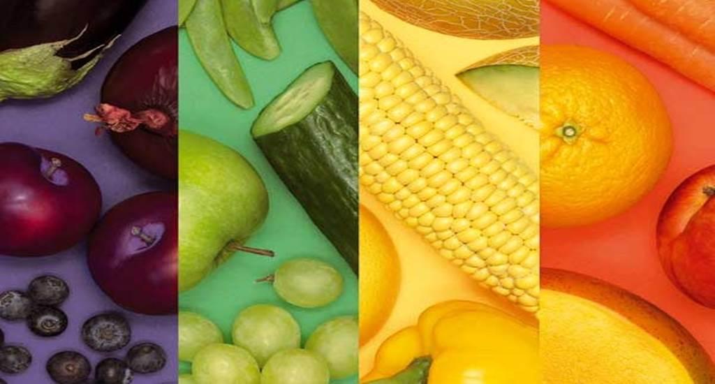 color-verduras-y-frutas