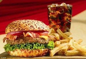 hamburguesa-patatas-cola