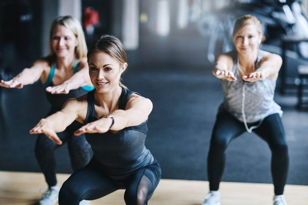 ejercicios-de-piernas-para-mujeres