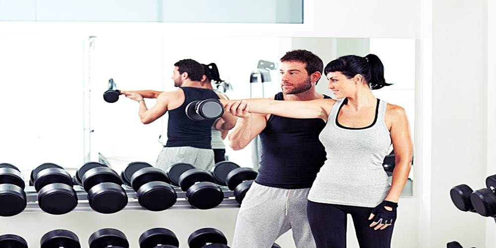 personal-trainer-1-1