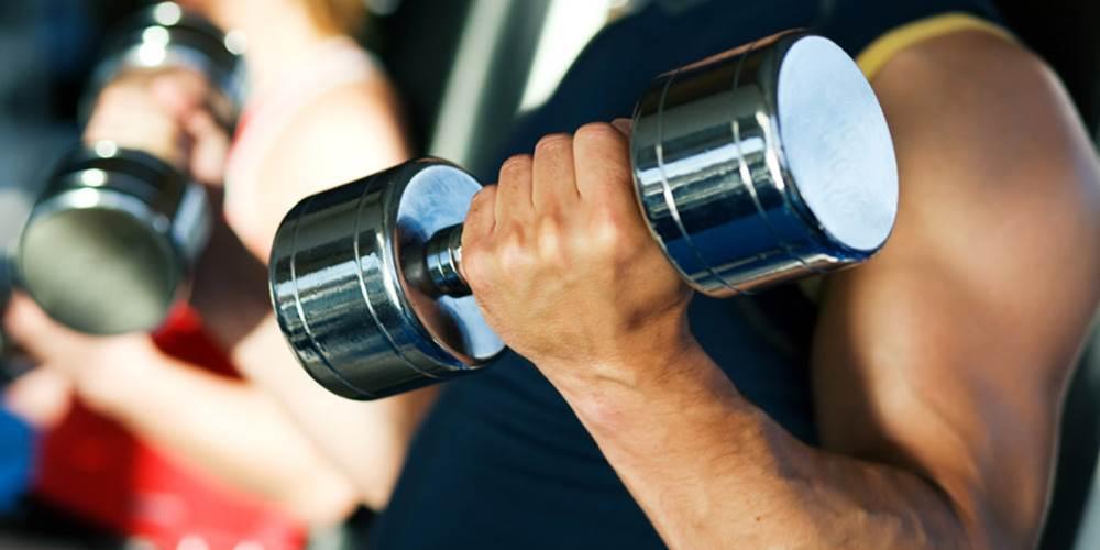 pesas-gym
