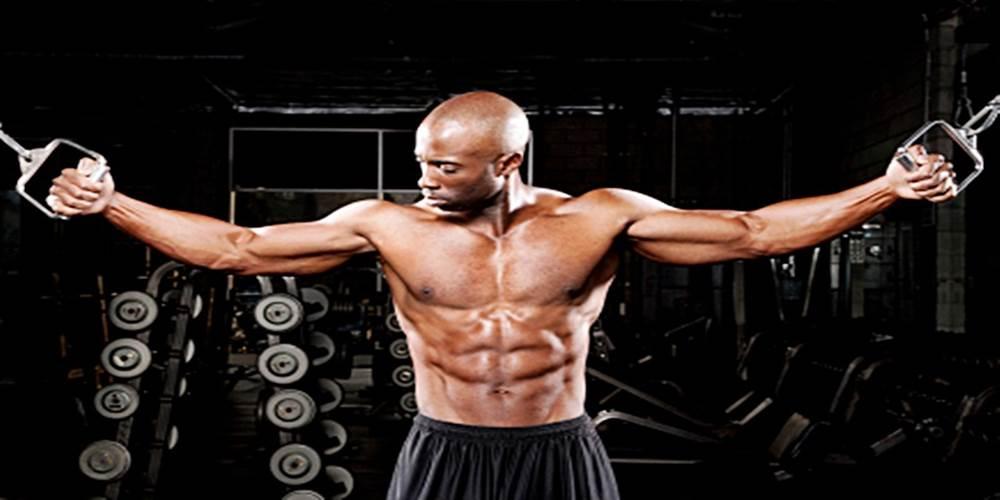 cuerpo-comleto-entrenamiento
