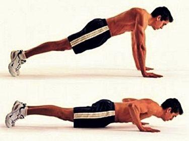 flexiones-largartijas