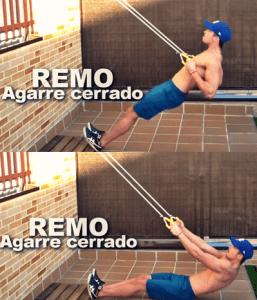 trx-remo-cerrado