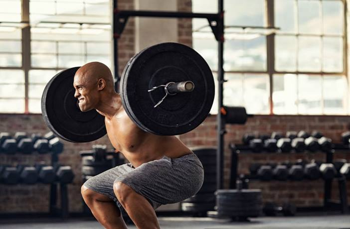 entrenamiento-al-fallo-muscular