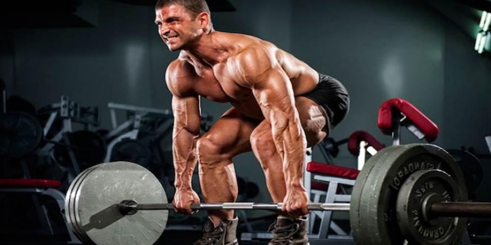peso-muerto-entrenamiento