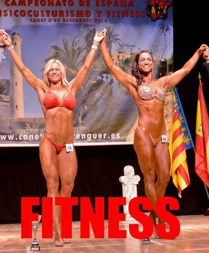 fitness_ateletico