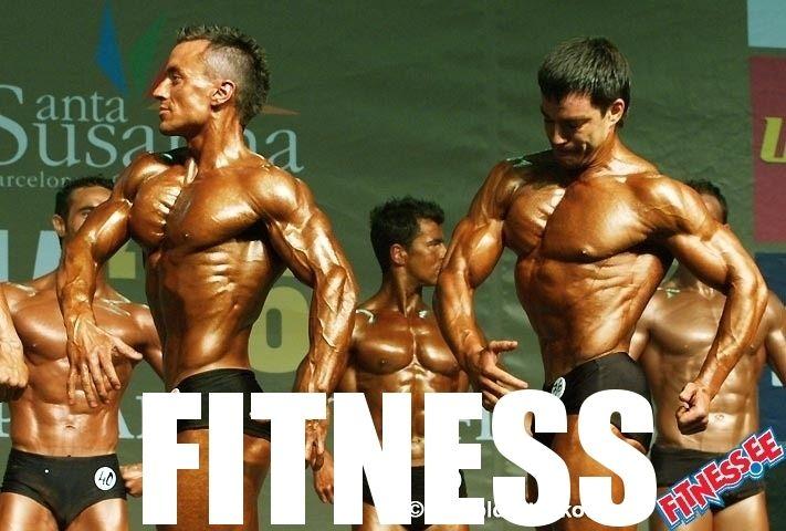 fitness_masculino