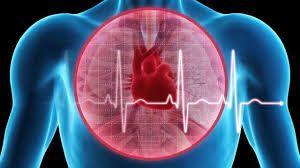 corazón-salud