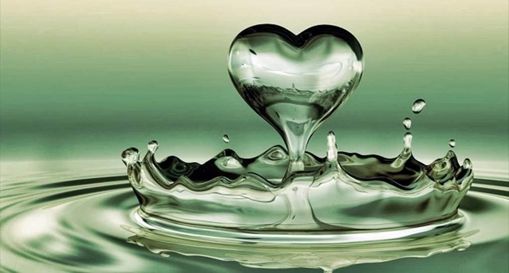 agua-y-salud1