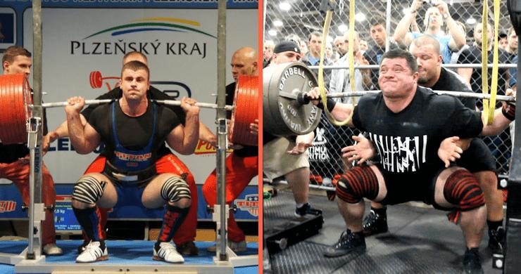 sentadilla-olimpica-vs-sentadilla-powerlifting