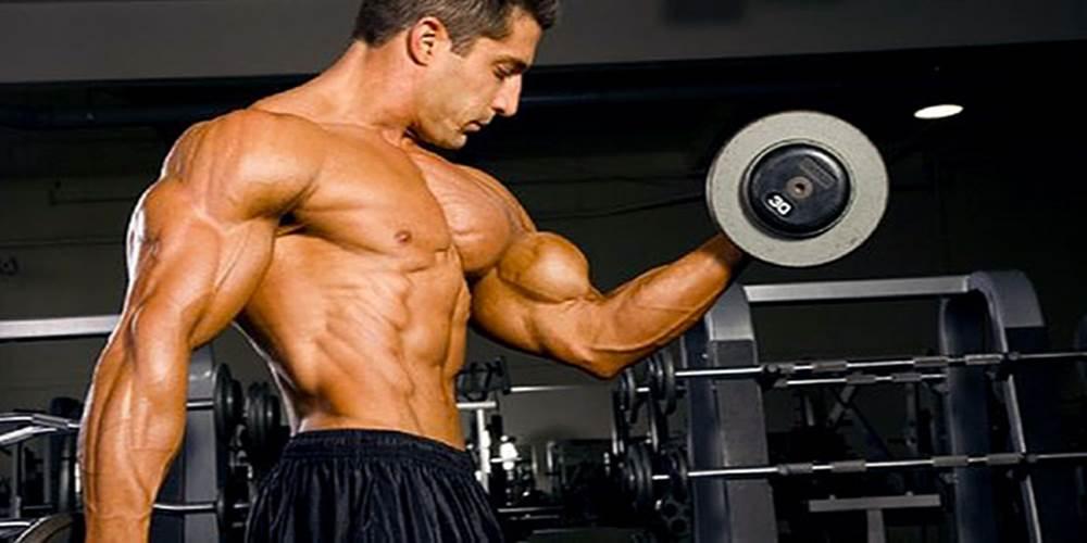 hombre-musculoso