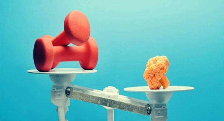Niveles dietas para bajar de peso fГЎcilmente