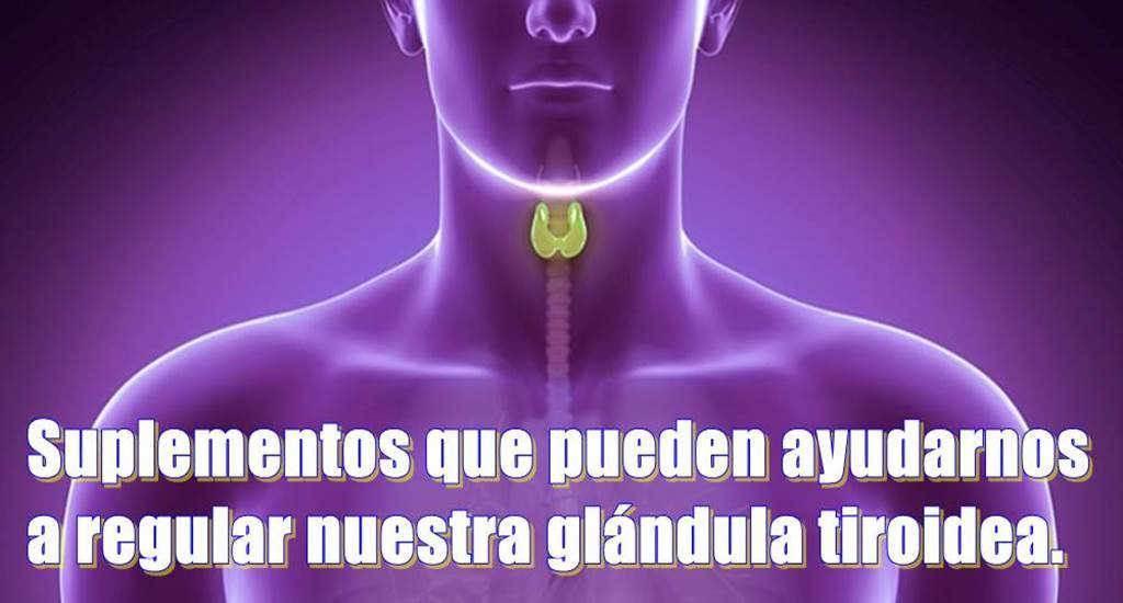 hipotiroidismo-fit
