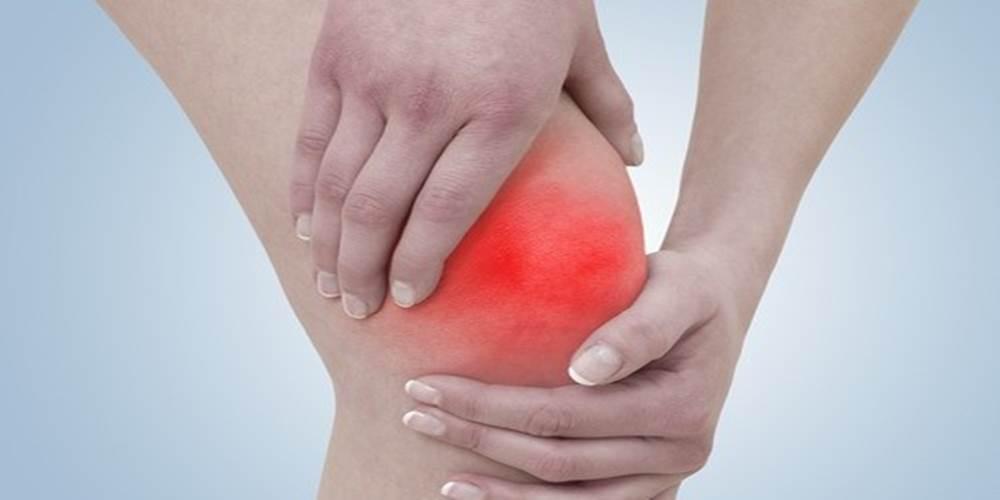 Salud funcional de la rodilla