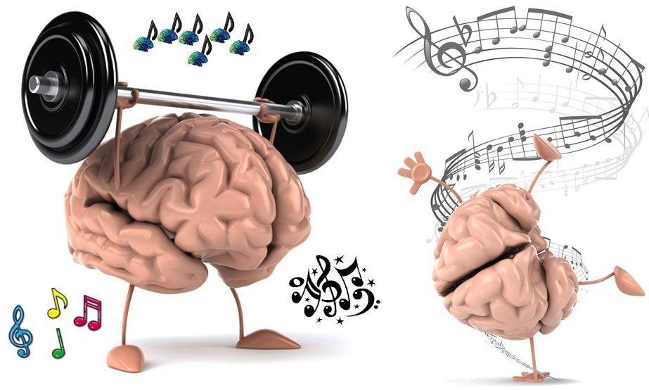 música-salud