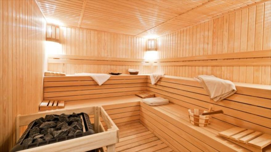 sauna-beneficios