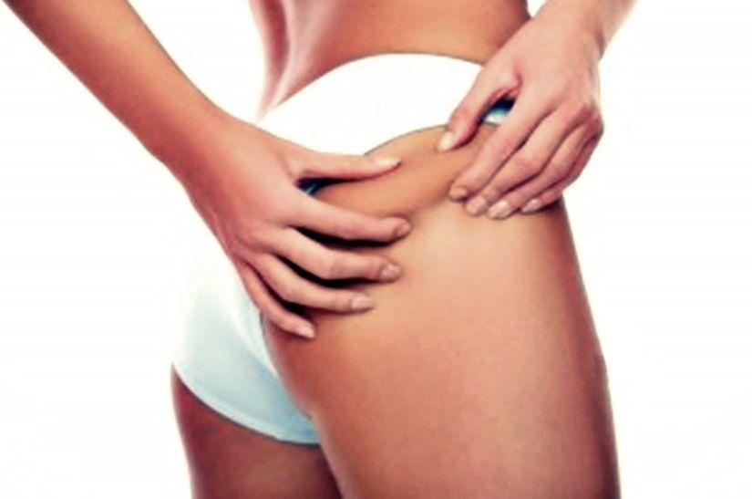 Dieta para bajar de peso pero no perder masa muscular