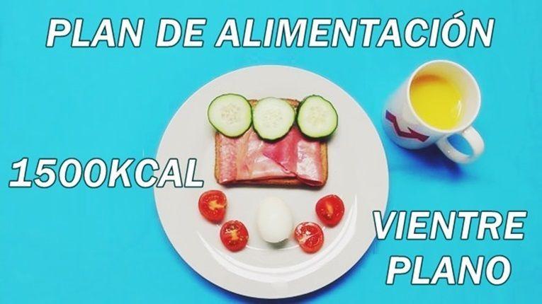 plan-dieta-1500