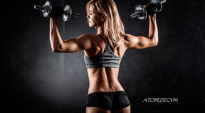 Rutinas-fitness-o-bikini-para-chicas
