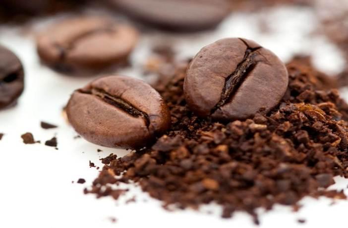 Cafeína para el rendimiento