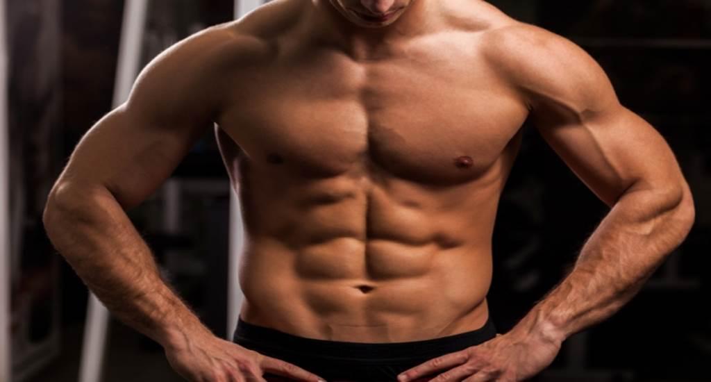 Nuevas Reglas Para Obtener Un Cuerpo Musculado Y Definido Atopedegym