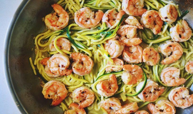 espaguetis-de-mar-calabacin