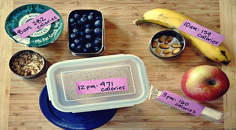 dieta-baja-en-calorías