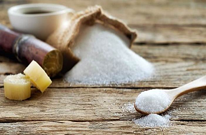 Metabolismo del azúcar