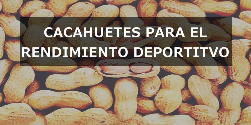 cacahuetes-1024×550-1