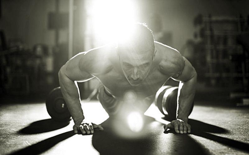 entrenamiento-aerobico