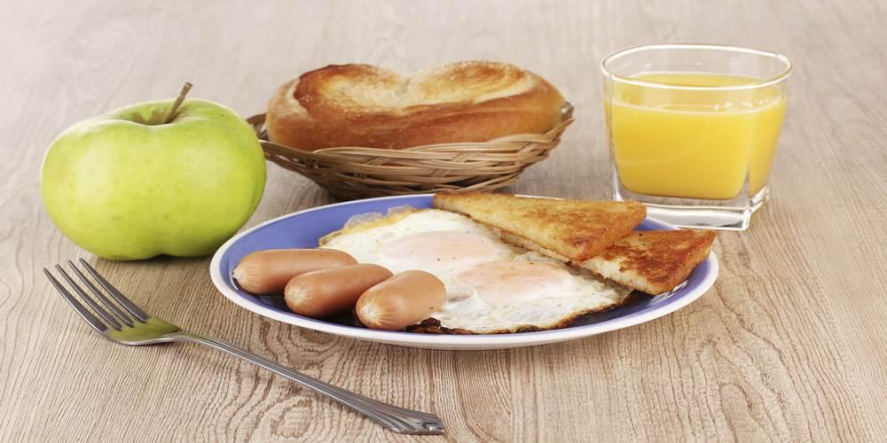 desayuno-entrenamiento