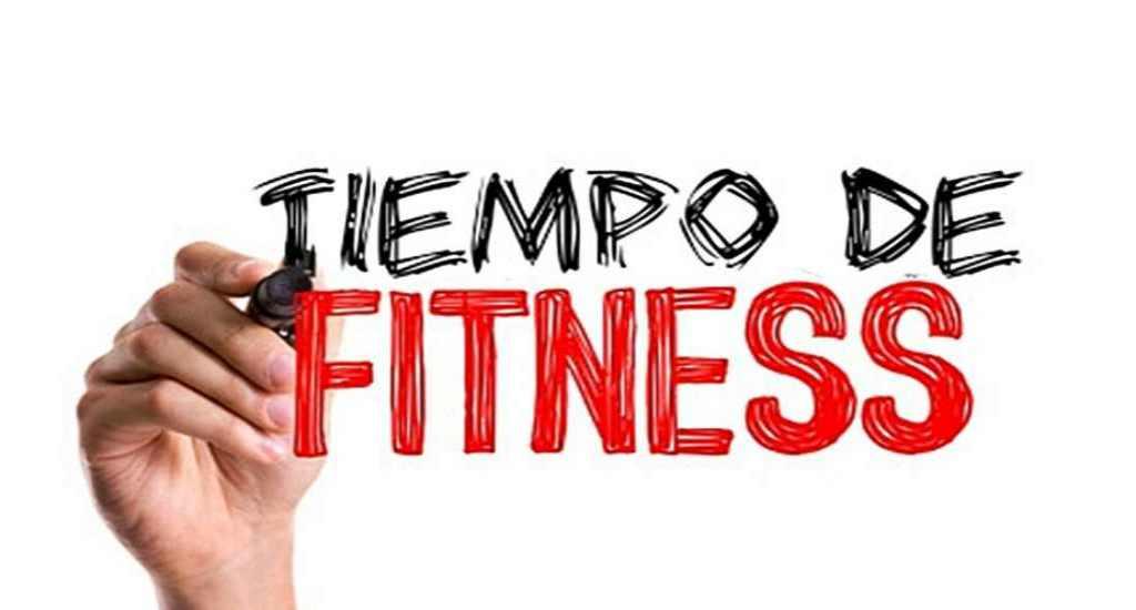 tiempo-de-fitness