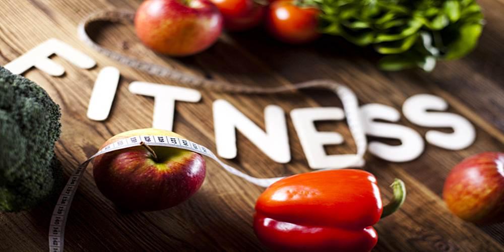 Tema como bajar de peso si dejar de comer embargo, efecto