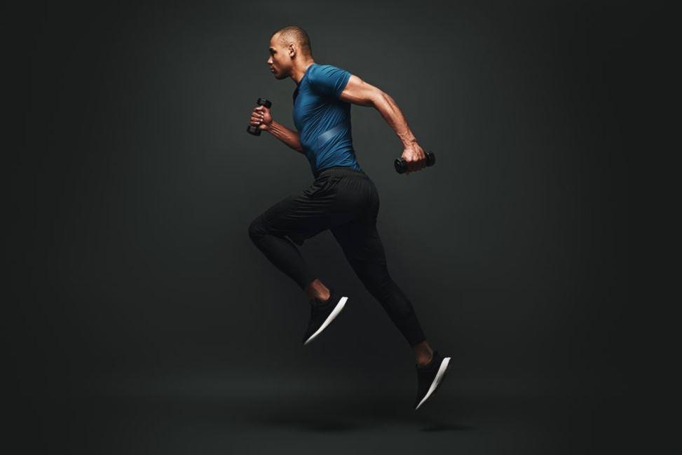 ventana-anabolica-ejercicio