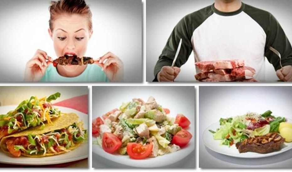 reducir grasa